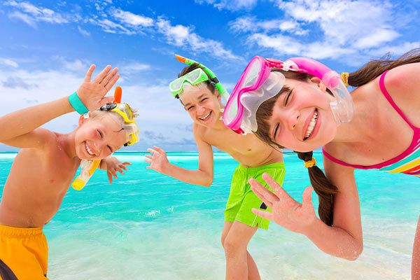 Family Cruises, Cruise Deals - Discount Cruises Travel, Cruise Ship Deals, Cheap Offers, Vacations & Packages
