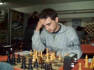 Resultado de imagen para fabio trucco ajedrez