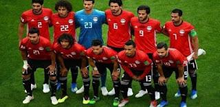 مشاهدة مباراة مصر وروسيا بث مباشر اليوم الثلاثاء 19-6-2018 يلا شوت يوتيوب  كأس العالم روسيا 2018