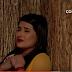 Kasam Tere Pyar Ki : Rishi and Tanuja decide to not take...
