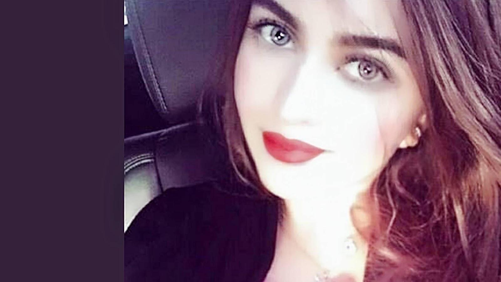في موقع زواج الأردن وكل وتعارف العرب مجاني المسلمين لكل للصداقة