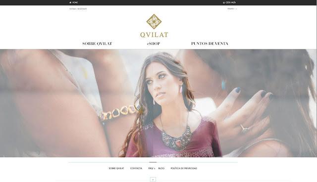 http://qvilat.com/index.php/es/