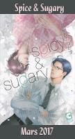 http://blog.mangaconseil.com/2017/02/a-paraitre-bl-spicy-sugary-plongez-dans.html