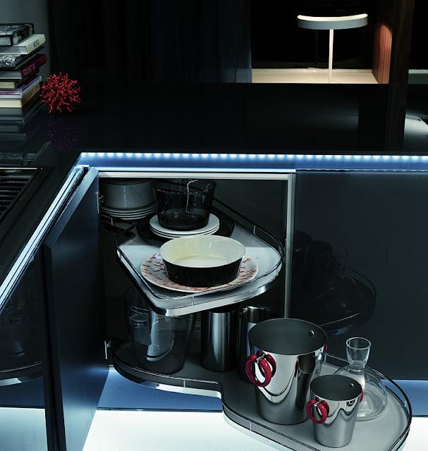 cocina aster contempora 6