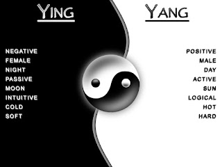 yin_yang.jpg
