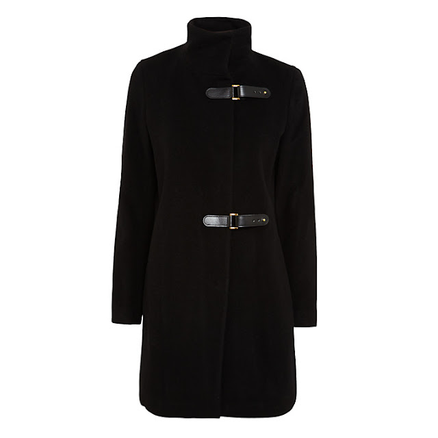 ralph lauren coat buckle, ralph lauren coat ladies, john lewis ralph lauren coat, womens ralph lauren coat,