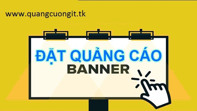 Liên hệ Đặt Quảng Cáo Trên QuangCuongIT