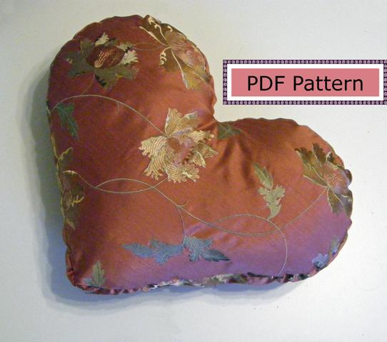 Sewing Patterns Tips Amp Tutorials By Gaila Designs Give
