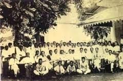 http://www.cpuik.com/2012/06/lahirnya-pergerakan-nasional-indonesia.html