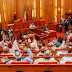 EDUCATION: Senate Moves To Scrap Post Utme!
