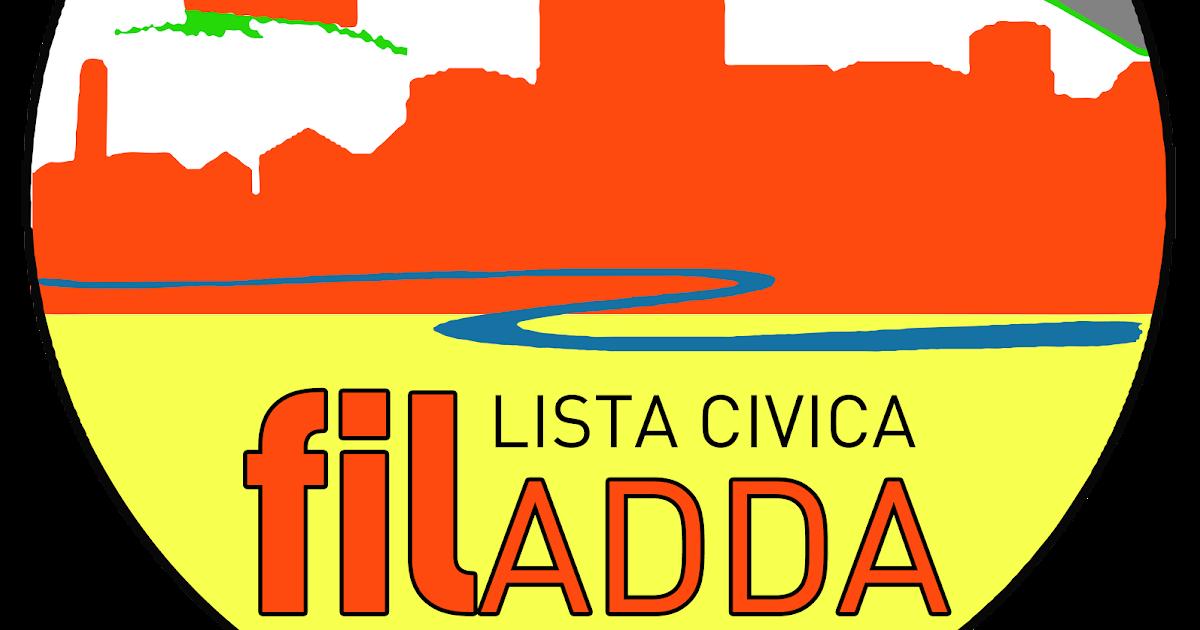 Candidato Sindaco Villa D Adda