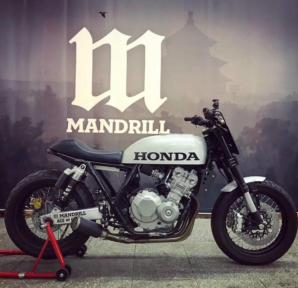 cb400 super four hyper vtec mandrill garage move ten manual shift rh movetenms com 1977 Honda CB 400 2014 Honda CB 400