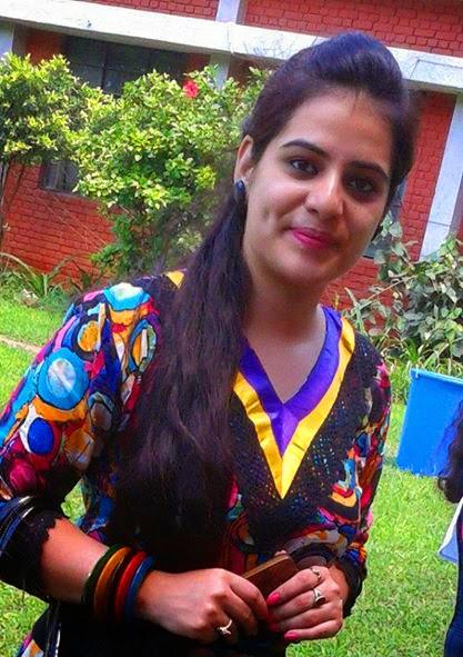 Punjabi girl image new-7321