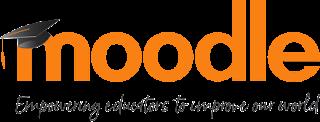 Jasa Pembuatan E-Learning Sekolah Berbasis Moodle