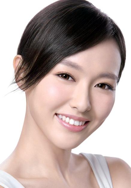 Yan Tang