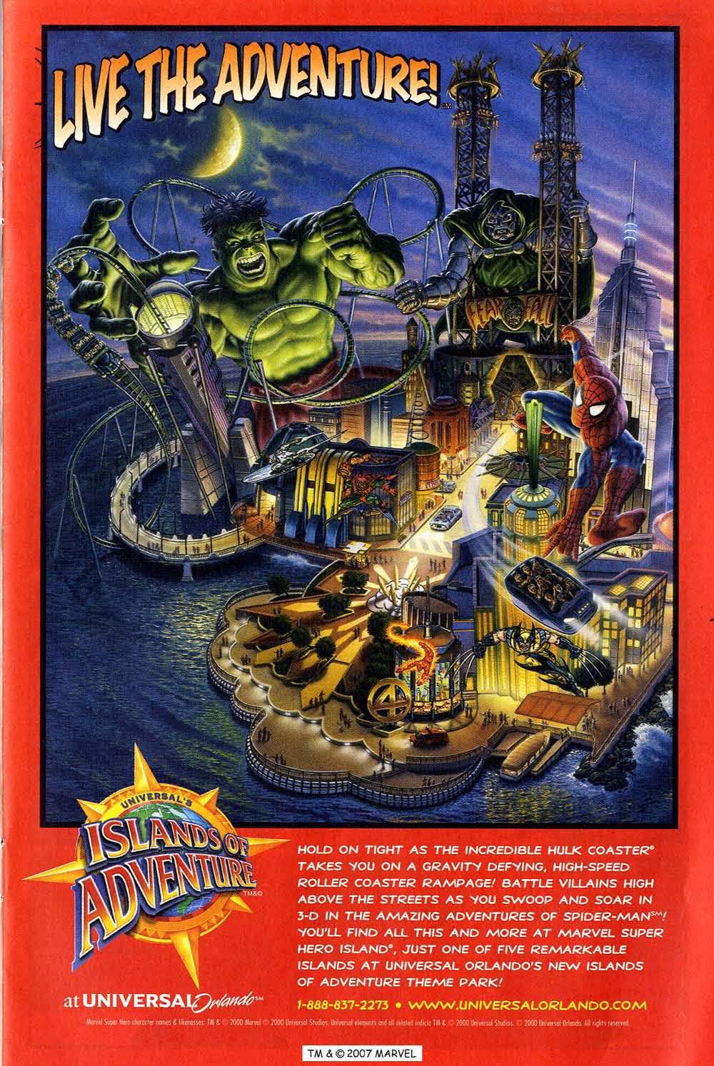 Captain America (1998) Issue #39 #46 - English 11