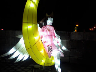 #10 Tempat Wisata Surabaya Yang Menarik dan Banyak Pilihan