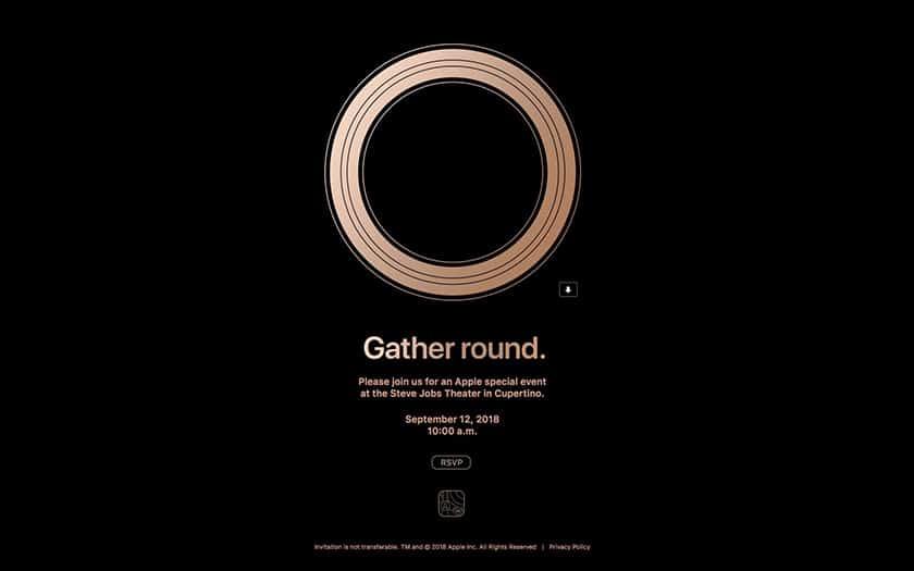 apple-launch-iphones-2018-12-september