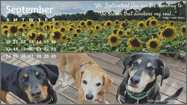 free printable downloadable desktop september 2017 calendar