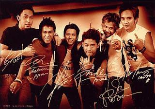 1000+ Lirik Lagu Indonesia dan Lirik Lagu Barat