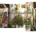 LSM Fabrics Lakhany Charlotte Exclusive Eid Collection 2015-16