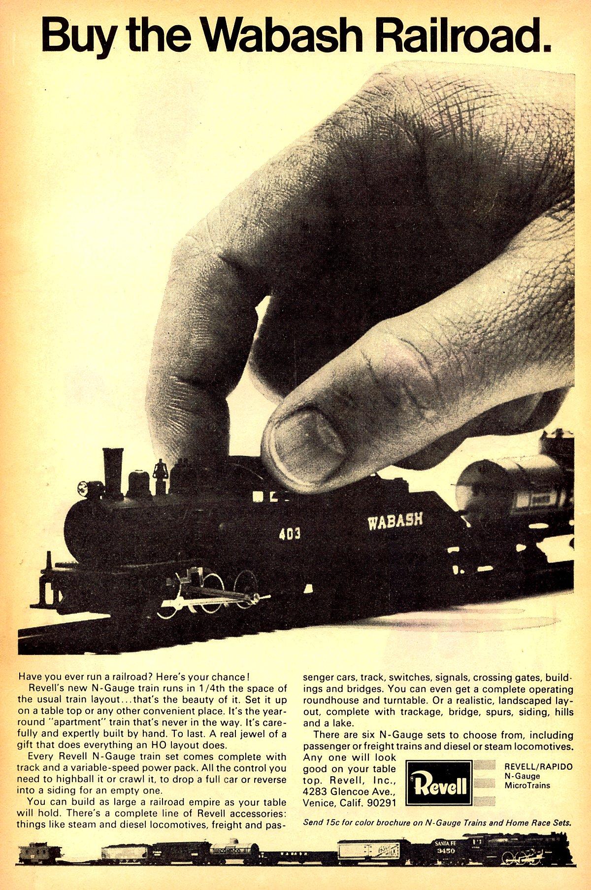 Strange Adventures (1950) issue 216 - Page 35