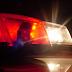 Mulher é encontrada morta dentro de residência no N-7, PSNC, zona rural de Petrolina-PE