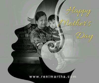 Happymotherday-sipeqi