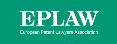 EPLAW Congress Report:  Who has the better patent litigation tools in Europe?