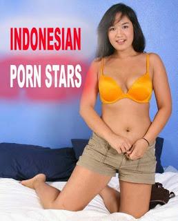 4 Pemain Bokep alias pornstar Ini berasal dari Indonesia