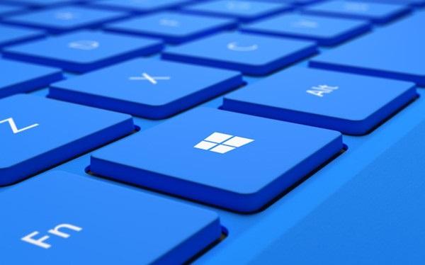 Microsoft paga 9000 euros por forzar una actualización a Windows 10