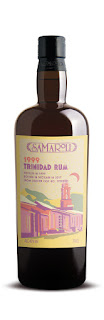 Trinidad Rum