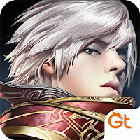 Free Download Legacy of Discord-FuriousWings 1.2.7 APK