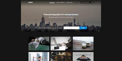 تعرف على افضل مواقع الصور عالية الجودة جاهزة للإستخدام مجانا