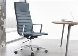 Woodstock Marketing Joe Office Chair