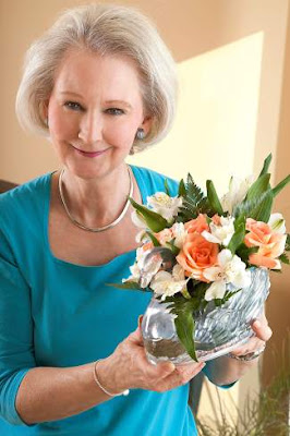 Christy Rost Wiki, Biography, Age, Birthday, Husband, Children, Net Worth, Biography, Books, Wikipedia