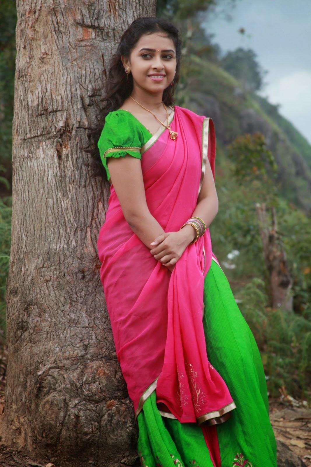 Punjabi Girl Full Hd Wallpaper Vellakkaradurai Movie Sridivya Stills Tamil Cinema Hub