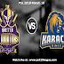 PSL 2018 : Karachi Kings Vs Quetta Gladiators PSL Live Streaming Match 19