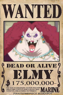 http://pirateonepiece.blogspot.com/2010/12/wanted-newworld-elmy.html