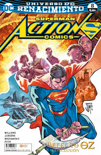https://nuevavalquirias.com/superman-action-comics.html