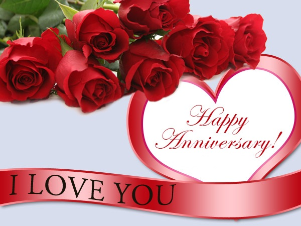 Top anniversary wishes for wife friends in hindi language