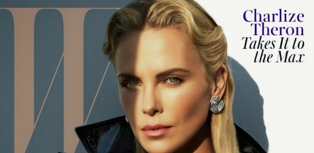 http://beauty-mags.blogspot.com/2016/04/charlize-theron-w-magazine-us-may-2015.html