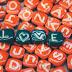 Portadas romanticas y bonitas para Facebook