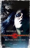 https://crashies-wonderland.blogspot.com/2019/03/rezi-vampire-academy-blutsschwestern.html