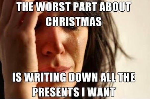 Funny Bisaya Memes : Funny christmas memes modernang maria