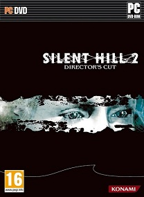 silent-hill-2-directors-cut-pc-cover-www.ovagames.com