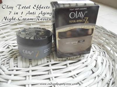 Best anti aging creams