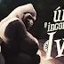 Reseña: El único e incomparable Iván