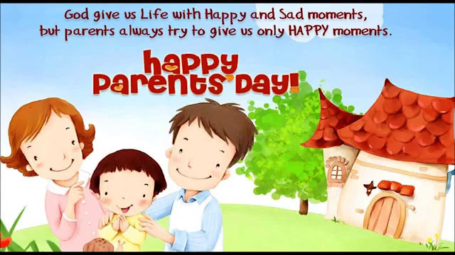 Happy-Parents-Day-Images-Free