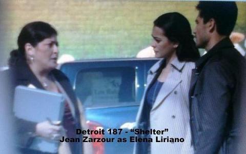 Jean Zarzour